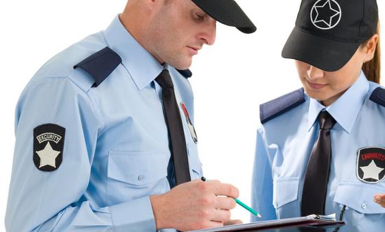 Билеты охранника 4 разряда 2020 с ответами
