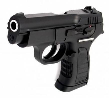 caliber guns
